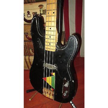 Custom Vintage 1971 Fender Telecaster Bass