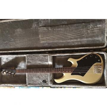 Custom 1982 Gibson Victory Bass Standard