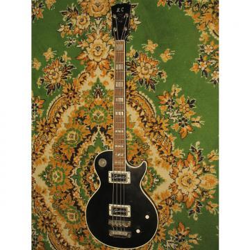 Custom Jolana DIAMANT BASS 1976