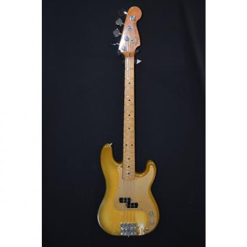 Custom Fender Precision 1978 Antigua