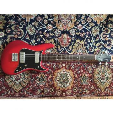 Custom Epiphone ET-280 70's Red