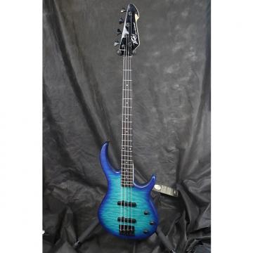Custom Peavy Millennium 4 BBS Bass
