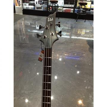 Custom ESP LTD B204SM Bass