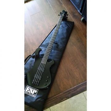 Custom ESP Custom KR-2 2005 Black