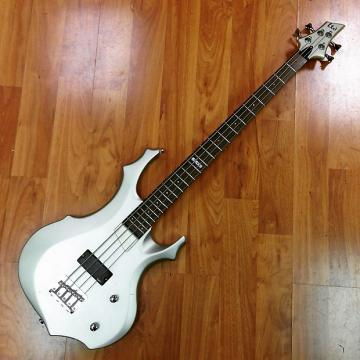 Custom Ltd F-54 Bass