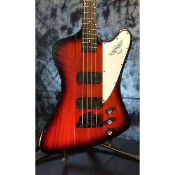 Custom Epiphone  Thunderbird Classic 4 Electric Bass