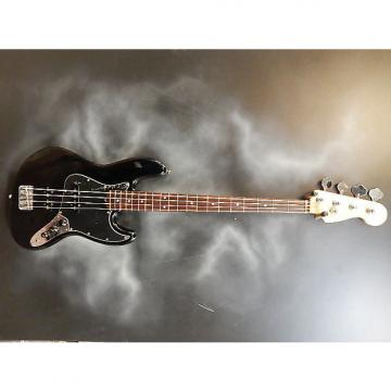 Custom Fender Am Std Jazz Bass