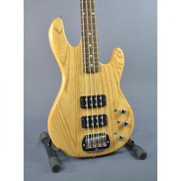 Custom USED G&L L-2000 Tribute Electric Bass Guitar (677)