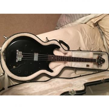 Custom Gibson Grabber II Reissue