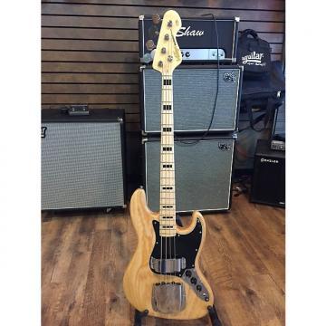 Custom Vintage Guitars Vintage VJ74NAT Natural