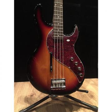 Custom Line 6 Variax 700 Bass 3 Tone Sunburst