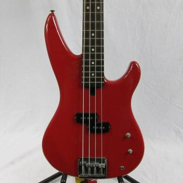 Custom Yamaha Rbx200 Electric Bass Guitar