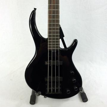 Custom Tobias Toby Standard-IV Electric Bass