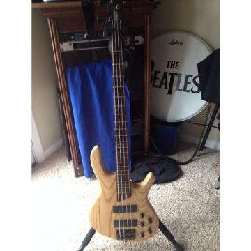 Custom Cort B-4 Bass 2000's