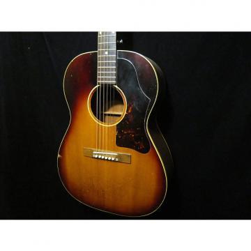 Custom Gibson LG-1