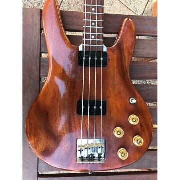 Custom Travis Bean TB2000 Bass #94