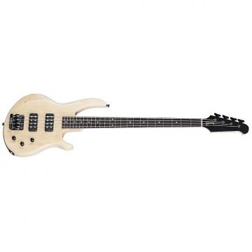 Custom Gibson 2017 EB Bass T 4-String Electric Bass - Natural