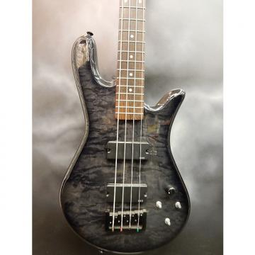 Custom Spector LEGEND