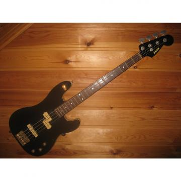Custom Fresher FRS Refined Series Precision Bass Type Made in Japan 80's