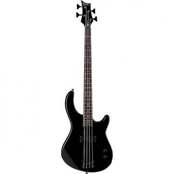 Custom Dean E09 Black (Floor Model)