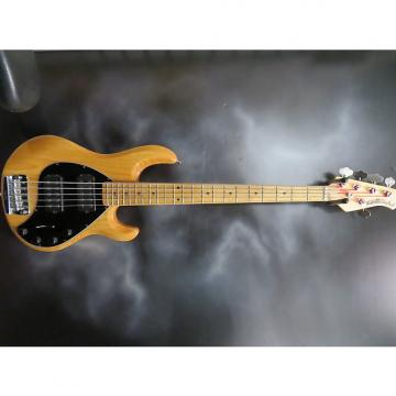 Custom Music Man Stingray 5 HH