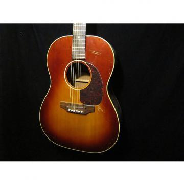 Custom Gibson B-25