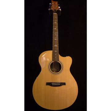 Custom Paul Reed Smith SE Angelus A20E Acoustic Electric
