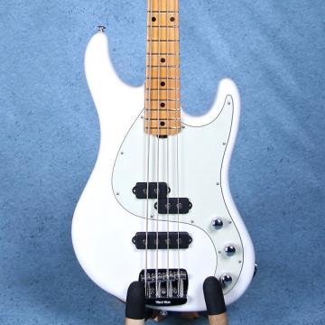 Custom Ernie Ball Music Man Caprice Bass 4 String Electric Bass Guitar - F45138