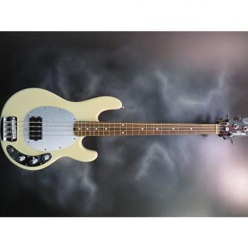 Custom Music Man SUB Bass