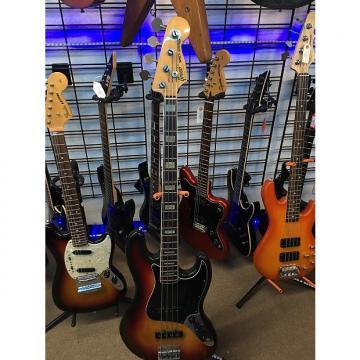 Custom 1976 Vintage Greco Spacy Sound P-Bass