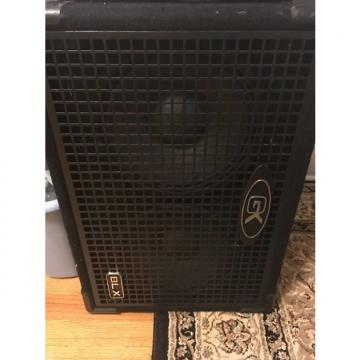 Custom Gallien-Krueger 210BLX-II Bass Speaker Cabinet