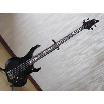 Custom ESP LTD LTD DF- 404 2007 Black