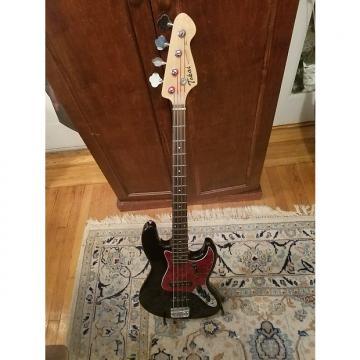 Custom Tokai Jazz Sound Bass