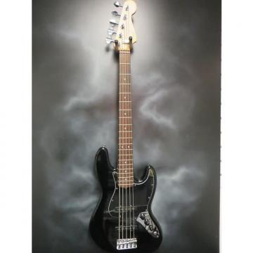 Custom Fender American Standard Jazz Bass V