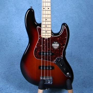 Custom Fender American Standard Jazz Bass - 3TSB US15005311