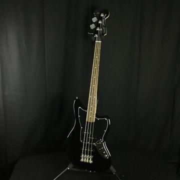 Custom Squier Vintage Modified SS Jaguar Bass (Manufacturer Refurbished)