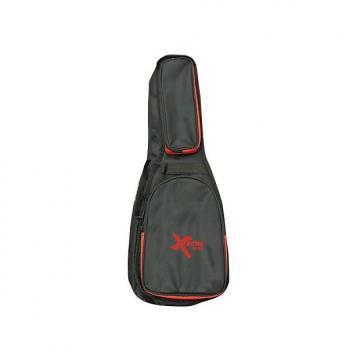 Custom Xtreme OB501 Soprano Ukulele Gigbag