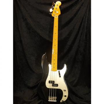 Custom Fender Classic Series '50s Precision Bass 2000 Black