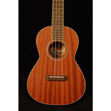 Custom Fender Ukulele Hau'oli - Mahogany Laminate