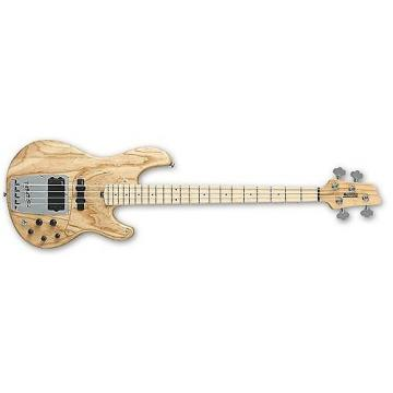 Custom Ibanez ATK810E Premium Electric Bass Guitar