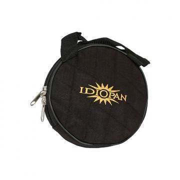 Custom Idiopan 8-Inch Standard Gig Bag