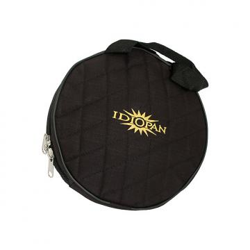 Custom Idiopan 12-Inch Standard Gig Bag