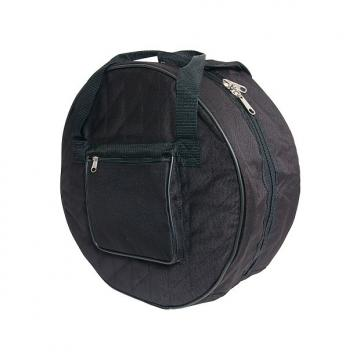 Custom Roosebeck Gig Bag for Bodhrán 16-by-7-Inch