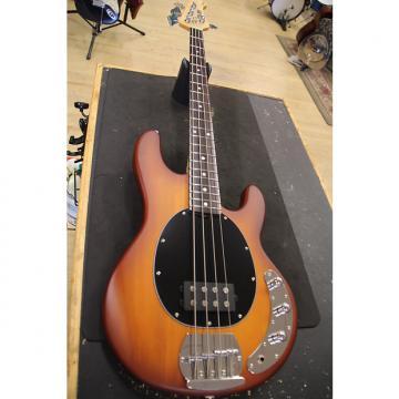 Custom Sterling by Music Man S.U.B. Series Ray4 Bass
