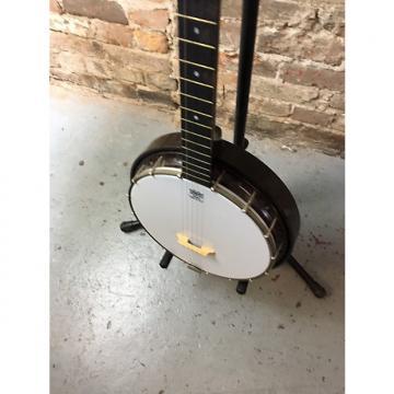 Custom Vintage Chicago 5-string banjo