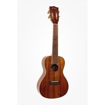 Custom Kala Gloss Koa Concert Ukulele