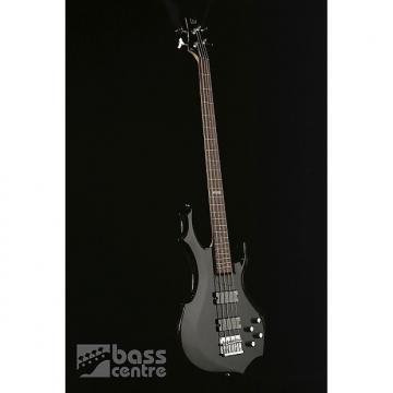 Custom LTD F 104 Bass