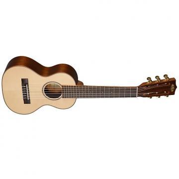 Custom Kala KA-GL Mahogany Guitarlele