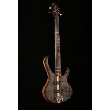 Custom Ibanez Premium BTB1605E Bass