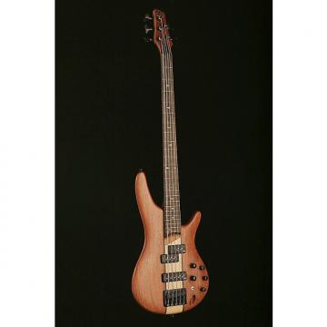 Custom Ibanez SR750 4 String Bass - SR750